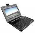 Sena Keyboard Folio Black for iPad 4, iPad 3, iPad 2 (SEN-817701)